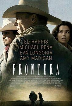 237.- Frontera 13 de Marzo