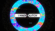 Buy Fast Glitch Intro by Nestik on VideoHive. Design Ios, Game Logo Design, Graphic Design, Motion Design, Arte Do Ukulele, Glitch Gif, Glitch Video, Atelier Design, Youtube Channel Art