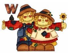 creation-scarecrow-44-sylvie-23.jpg