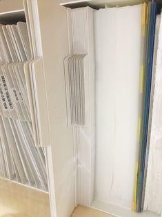 新築入居後すぐにやっておくべき書類整理※前編※ | 白と黒ときどきグレーなお家