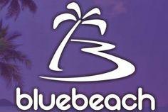 Revenda Blue Beach para lojistas e distribuidores:  https://autonomobrasil.com/revenda-blue-beach-distribuidores/