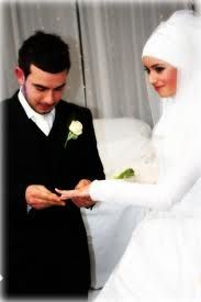 Marier, Perles, Mariages Musulmans, Halal Musulman Amour Mariage, Musulmans Mariage, Mariages Nikahs, Mariages Islamiques, Couples, Wedding Moslem