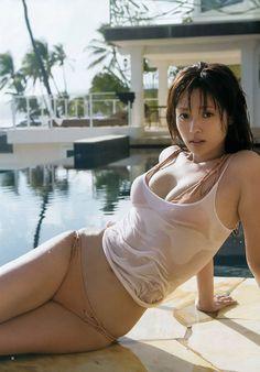 Kyoko Fukada 深田恭子                                                                                                                                                                                 もっと見る
