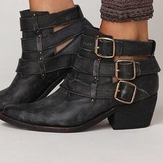 ISO Jeffrey Campbell Sheba size 6 This is the only item I am willing to trade any of the Nike's for. Thanks! Jeffrey Campbell Shoes Ankle Boots & Booties