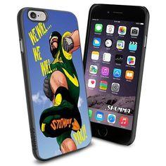 "NCAA-Oregon Ducks, iPhone 6 4.7"" Case Cover Protector for iPhone 6 TPU Black Rubber Case SHUMMA http://www.amazon.com/dp/B00Y5FYTV2/ref=cm_sw_r_pi_dp_oPykwb0NPTZK2"