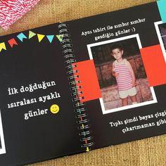 Sevgiliye sürpriz | Eşe özel bir doğum günü hediyesi | Butik tasarım hediyeler | Fotokitap | Fotoroman | Fotoğraflar, Şiirler ve Sözler Personalized Books
