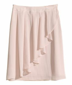 Dames | Business Wear | H&M NL
