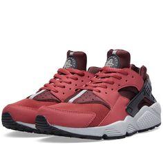 buy online 0b711 22e7d Nike shoes Nike roshe Nike Air Max Nike free run Women Nike Men Nike  Chirldren Nike Want And Have Just !