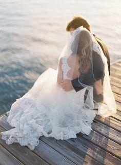 Palm Beach, South Florida Wedding Photographer | Jessica Lorren Organic Wedding Photography » Florida Wedding Photography