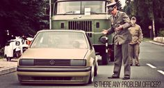 Polo, VW, Low,