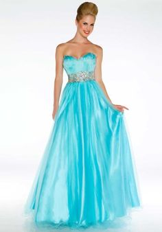 bridesmaid (can be made modest) MacDuggal Dresses76418H Dress at Peaches Boutique