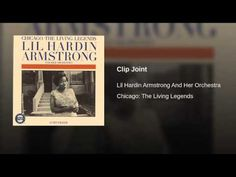 Clip Joint