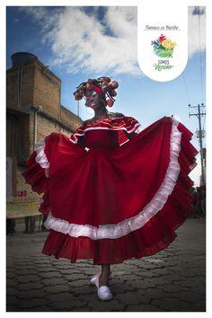 Somos Tumaco ,Somos cultura.  #SomosNariño