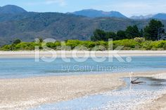 View from Milnthorpe Park across the Milnthorpe Estuary, near. Royalty Free Images, Royalty Free Stock Photos, Beach Photos, Image Now, Scenery, Printables, Landscape, Patterns, Heart