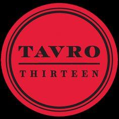 Tavro Thirteen located in Swedesboro, NJ