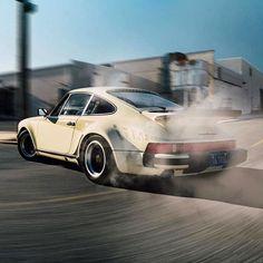 911 turbo..