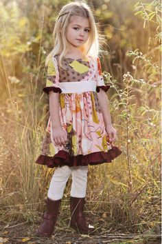 These are sweet lace leggings for back to school. I would pair them with tunics, dresses, long sweaters, just cute.