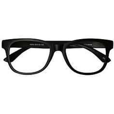 56ab3a48e0d G4U 1019-1 Rectangle Eyeglasses 120946-c by Goggles4u is a TR-100