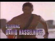 Baywatch  Season 19 Full HD TV series Download on Youtube