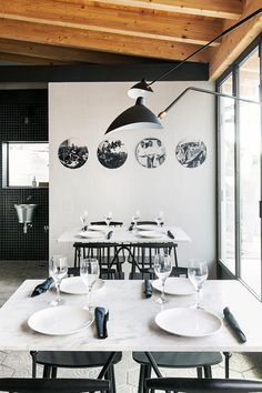 #TICKET - RUSTIC TASTE  #Pizza #RuralStyle #Santander #Bar #foodie #food #foodPorn #lunch #brunch #breakfast #dinner #buffet #restaurant