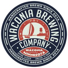 Waconia Brewing Company, Waconia, MN