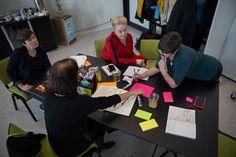 Museums Facing Extinction: Part 2 World Quotes, System Model, Climate Change, Museums, Effort, Workshop, Shit Happens, Group, Atelier