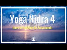 He who Indulges, Buldges. Yoga fitness for beginners Yoga Nidra, Relaxation Meditation, Deep Relaxation, Guided Meditation, Yoga Poses For Beginners, Workout For Beginners, Yoga World, Visualisation, Yoga For Weight Loss