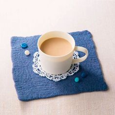 WAKODO Milkman Royal Milk Tea Rich Flavour 340g - Made in Japan - TAKASKI.COM