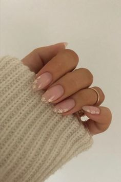 Classy Nails, Stylish Nails, Simple Nails, Square Acrylic Nails, Best Acrylic Nails, Summer Acrylic Nails, Acrylic Nail Designs, Hair And Nails, My Nails