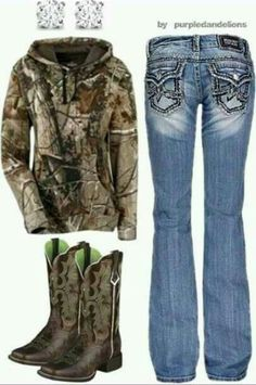 this would be my every day outfit.. for sure