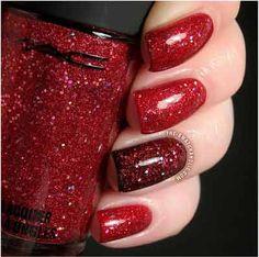 Best Mac Nail Polishes With Swatches  #nails  #nailart  #NailedIt  @hpman