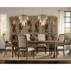 Dining Sets The Church And Church Pews On Pinterest