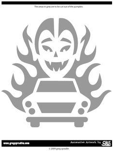 http://www.gregspradlin.com/downloads/drak-stencil.gif