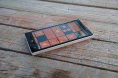 Top Ten Windows phone in India