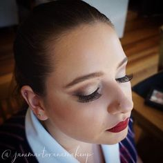 It's formal time! ✨ A bold look with big lashes!  Makeup & hair @janemartoranamakeup  #makeup #makeupbyme #makeupartist #formal #formalmakeup #formalhair #fun #lunapark #lashes #modelrocklashes #lipslinerlashes #makeupgoals #instabeauty #maccosmetics #hourglasscosmetics #beautiful #gorgeous #schoolformal #yr12formal #sydney #janemartoranamakeup #diffusedlight #dimlight #ambientlightingpalette