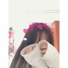 Read Ulzzang girl 💛 from the story Ulzzang ❤ Korean Girl Photo, Cute Korean Girl, Asian Girl, Teenage Girl Photography, Girl Photography Poses, Ullzang Girls, Girl Korea, Ulzzang Korean Girl, Cute Girl Poses
