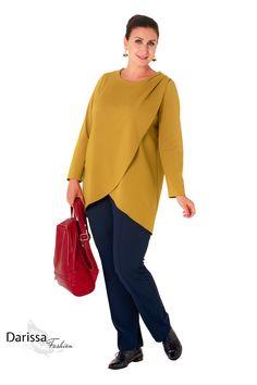 Fashion Poses, Hijab Fashion, Boho Fashion, Fashion Outfits, Womens Fashion, Mature Women Fashion, African Maxi Dresses, Dress Suits, Office Outfits