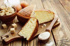 Torte senza lievito: alcune idee per non utilizzarlo in cucina