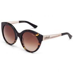136045359 Colcci Feminino, Óculos Femininos, Óculos De Sol Feminino, Guarda Roupa  Feminino, Oculos