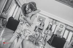 Vintage γάμος στο Μαραθωνα/ Δημήτρης & Ματίνα / redboxstudio.gr