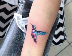 tatuagem-de-galaxia-galaxy-tattoo-6