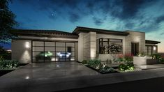 Modern Custom Southern Highland Luxurious New Home #LasVegasRealEstate #LuxuryHome #NewHome #RudyHsieh #LasVegasRealtor
