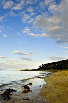 Helen's Bay, Co. Down,