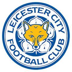 Kits/Uniformes Leicester City - Premier League 2021/2022 - FTS 15/DLSESCUDOLOCALVISITANTE (POR CONFIRMAR)ALTERNATIVO (POR CONFIRMAR)ARQUERO LOCALARQUERO VISITANTEARQUERO ALTERNATIVO Football Tattoo, Football Team Logos, World Football, Football Match, Leicester City Fc, Leicester City Football, Premier League, English Football League, City Logo
