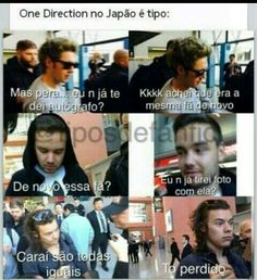 One Direction Lyrics, One Direction Memes, Memes Br, Exo Memes, Funny Memes, Jokes, Best Song Ever, Best Songs, Little Mix Fifth Harmony