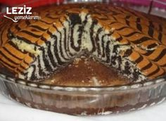 This domain may be for sale! Easy Cake Recipes, Tiramisu, Yogurt, Food And Drink, Pudding, Simple, Ethnic Recipes, Desserts, Club