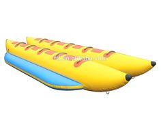 Fly Fishing Inflatable Banana Boat Buy Inflatable Banana Boat For Sale,Rigid Inflatable Boats Fishing Boats, Fly Fishing, Rigid Inflatable Boat, Banana Boat, Boats For Sale, Stuff To Buy, Banana Split, Banana Boat Recipes, Fly Tying