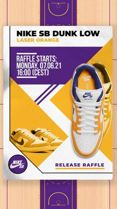 Available exclusively for Premium Club FLOWs, AMs and PROs via Release Raffle. The raffle runs from 07.06.2021 - 16:00 to 08.06.2021 - 23:59 (CEST). Further information can be found on the release raffle page in our shop. Skate Shoe Brands, Skate Shoes, Premium Club, New Skate, Shoe Releases, Nike Sb Dunks, Adidas Sneakers, Pure Products, Adidas Shoes