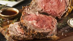 The world's easiest prime rib roast: Master a holiday classic The 3 simple secrets to making an amazing prime rib roast are...