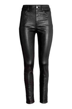 366c4bbd2c A(z) Nadrág nevű tábla 11 legjobb képe | Models, Pockets és Trousers
